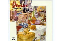 Year Of The Cat/Al Stewart【1型糖尿病の和訳ブログ】