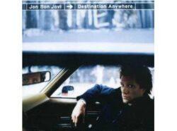 Jon Bon Jovi/Janie, Don't Take Your Love To Town【1型糖尿病の和訳ブログ】