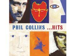 Phil Collins/True Colors【1型糖尿病の和訳ブログ】