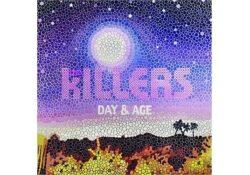 Human/The Killers (ザ・キラーズ)【1型糖尿病の和訳ブログ】
