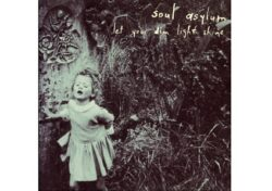 Misery (ミザリー) / Soul Asylum (ソウル・アサイラム)【1型糖尿病の和訳ブログ】