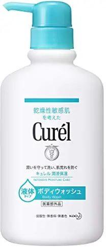 何年も悩まされた乾燥による肌のかゆみ|バリアを保護するセラミドで改善!