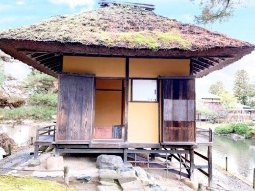 oyakuen2