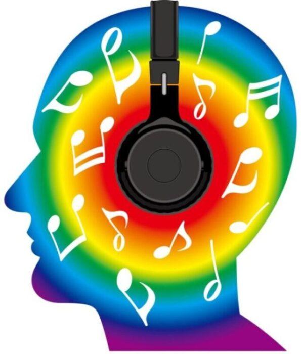 短いから何度も聴きたくなる中毒性のある洋楽!2分、3分で終わるのおすすめの曲はこれ!