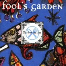 かわいらしくも物悲しいメロディが印象的な世界的ヒット曲 Fool's Garden/Lemon Tree