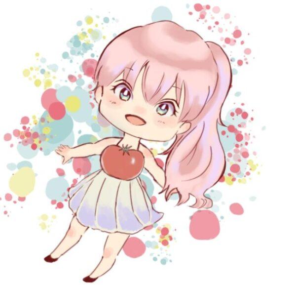 mini character2-min