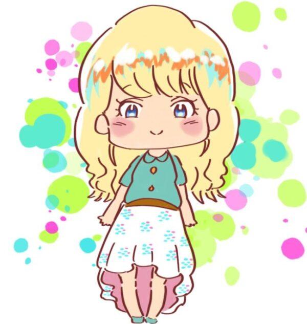 mini character3-min