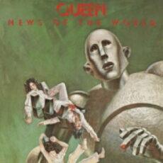 ブライアン・メイがボーカルの名バラード『All Dead, All Dead』『Sail Away Sweet Sister』【Queen】