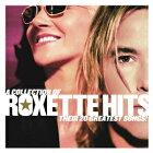 優雅でゆるやかな男女のツインボーカルが美しい曲 Roxette/A Thing About You