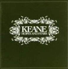 Everybody's Changing/Keane【1型糖尿病の和訳ブログ】