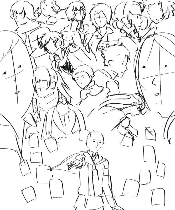 finalfantasy03-min