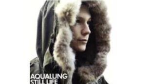 aqualung1