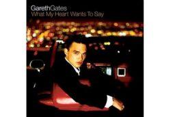 garethgates2