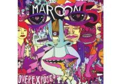 Moves Like Jagger feat. Christina Aguilera / Maroon5【1型糖尿病の和訳ブログ】