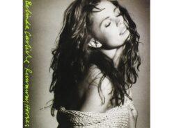 Leave a Light On/Belinda Carlisle (ベリンダ・カーライル)【和訳あり】