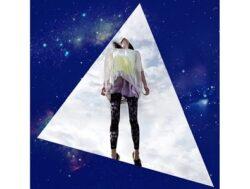 夏の大三角形/NICO Touches the Walls  「3秒間  君に見とれて…」