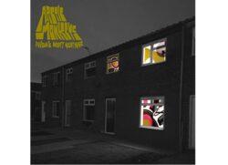 Fluorescent Adolescent/Arctic Monkeys (アークティック・モンキーズ)【1型糖尿病の和訳ブログ】