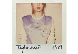 Style/Taylor Swift (テイラー・スウィフト)【1型糖尿病の和訳ブログ】