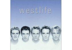 Seasons In The Sun/Westlife (ウエストライフ)【1型糖尿病の和訳ブログ】